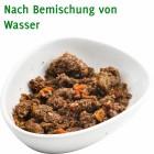Reserve portion Schäfers Pfanne 150g (1 Piece)